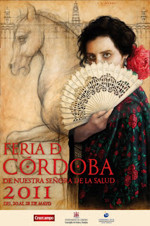 Córdoba - Feria 2011
