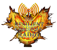 Resilient Christian Network Radio