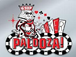 Game poker mpc