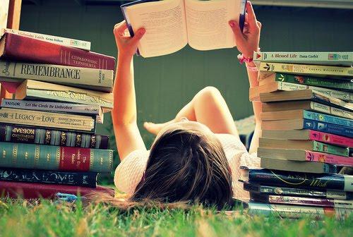 Estuda, Princesa!