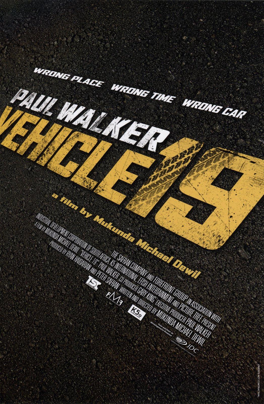http://2.bp.blogspot.com/-9v4KbodLosQ/UPQDMDkHlgI/AAAAAAAAAHc/3hIpRSt5iL8/s1600/vehicle-19-teaser-poster.jpg