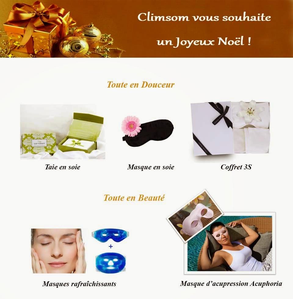 cadeaux de noël pour femme