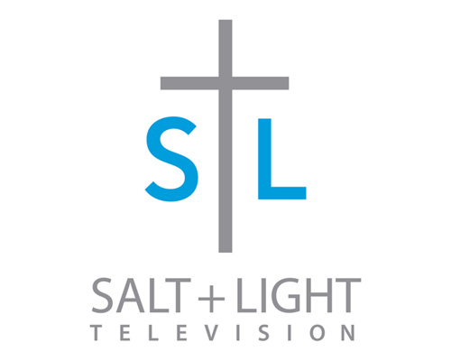 Salt + Light TV Tv Online
