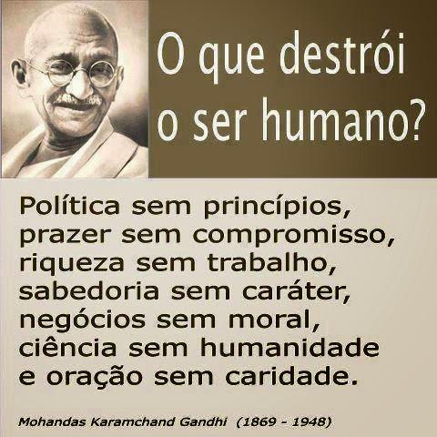 Política sem princípios,prazer sem compromisso Frases_lindas-Tudo Nosso