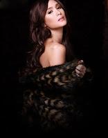 beautiful, exotic, exotic pinay beauties, filipina, heart evangelista, hot, pinay, pretty, sexy, swimsuit