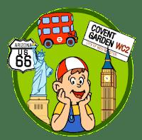 Aprende Inglés con Pipo Online