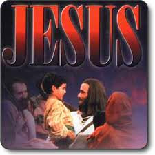 Jesus (alternatively called The Jesus Film), is a 1979 motion picture which depicts the life of Jesus Christ according primarily to the Gospel of Luke in the Bible. It was […]