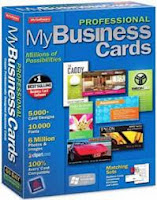 Free Download Mojosoft BusinessCards MX 4.82 with Serial Key Full Version