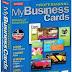 Mojosoft BusinessCards MX 4.82 + Serial Key Free Download
