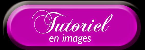 http://nails-arcenciel.blogspot.fr/2015/02/tutoriel-nail-art-oriental.html
