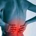 5 posturas para curar a Dor nas Costas