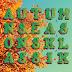 """EP:  Klassik """"Autumn"""""""