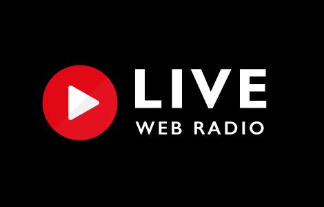 Listen Live eRadio