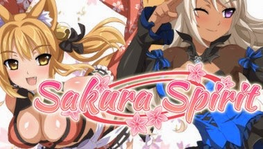 Download Sakura Spirit PC Games