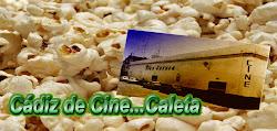 CADIZ DE CINE...CALETA