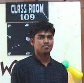 Abhinav Khaware