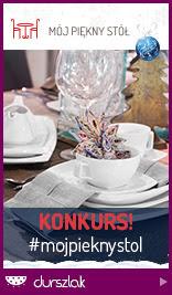 http://durszlak.pl/akcje-kulinarne/moj-piekny-stol#fndtn-panel-aktualne