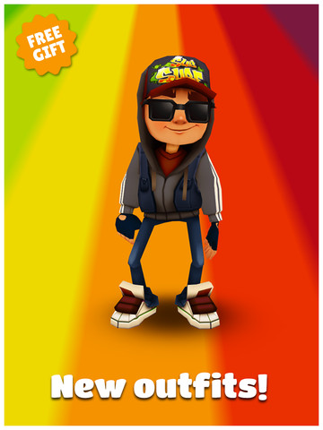 Download+Subway+Surf+Miami+Game++Android+Best+Game+Subway+Surf+Miami1