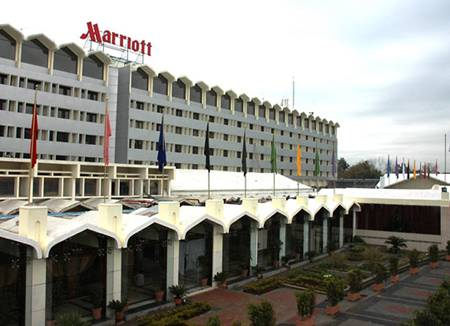 2 Star Hotels In Karachi Newatvs Info