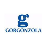 G GORZONZOLA