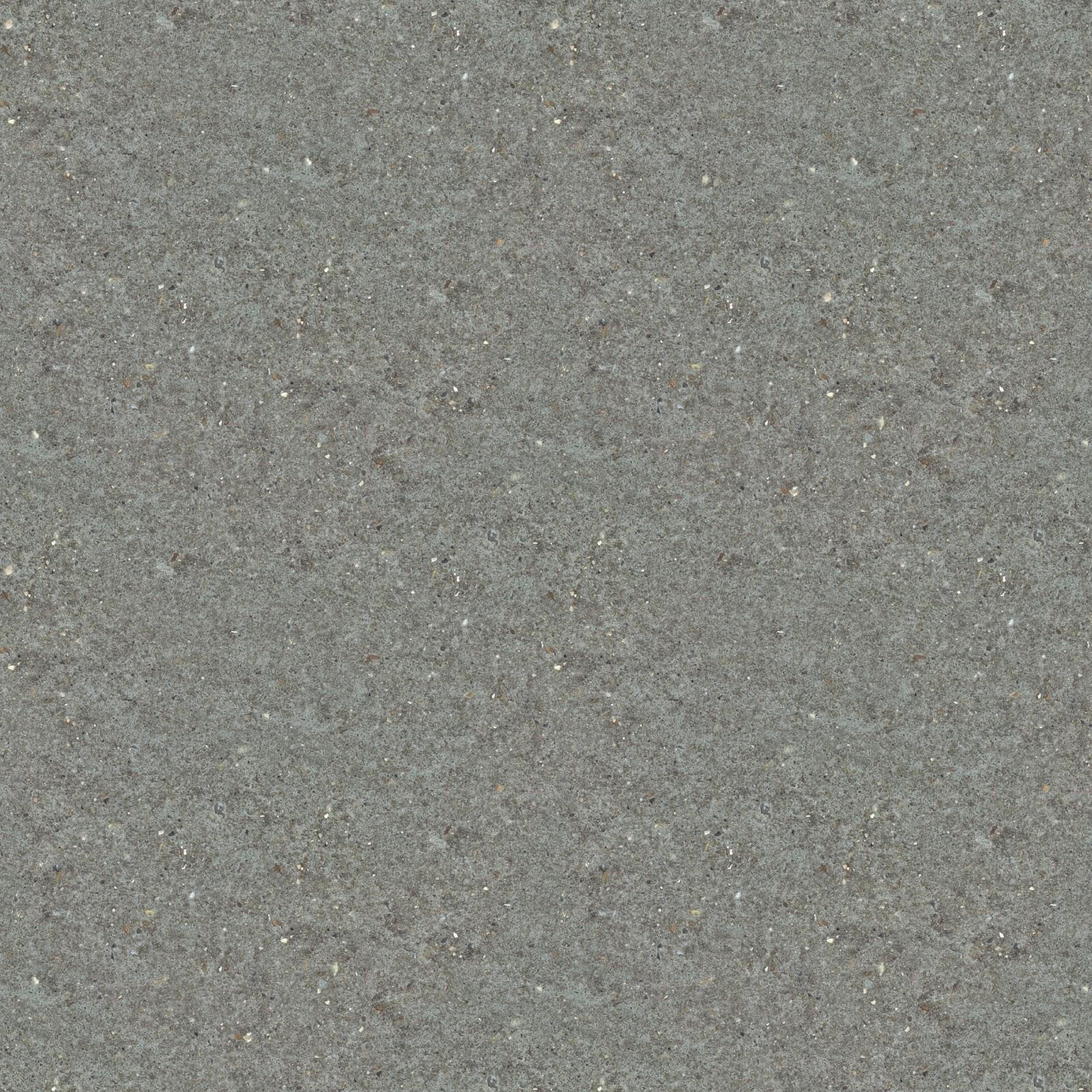 high resolution seamless textures concrete 18 seamless