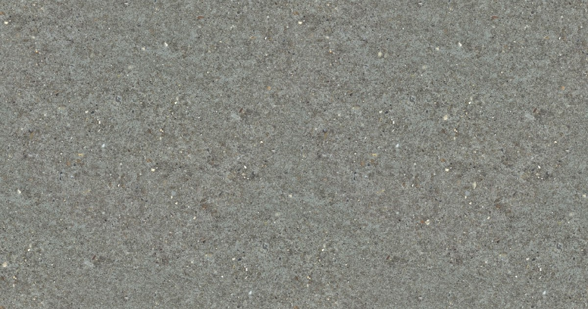 high resolution seamless textures concrete 18 seamless