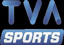 TVA Sports Tv En Direct