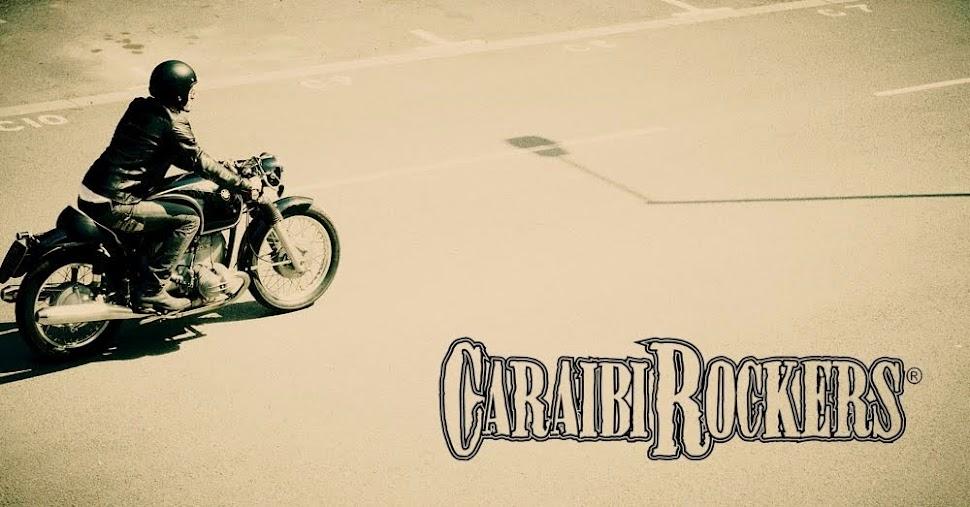 CaraibiRockers