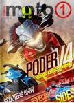 Moto1 - 15