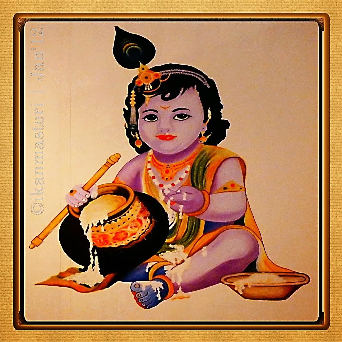 Bienalle Jogja XI Nuansa India
