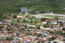 Prado Minha Cidade Natal