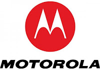 Lista de teléfonos móviles Motorola que recibiran ICS