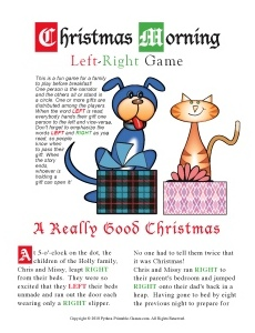 Christmas Ornament Exchange Invitation Wording as best invitation template
