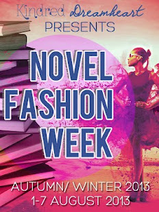 Novel Fashion Week
