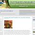 Langkah Membuat Website Sekolah/Madrasah Gratis Dengan Akun Padamu Negeri