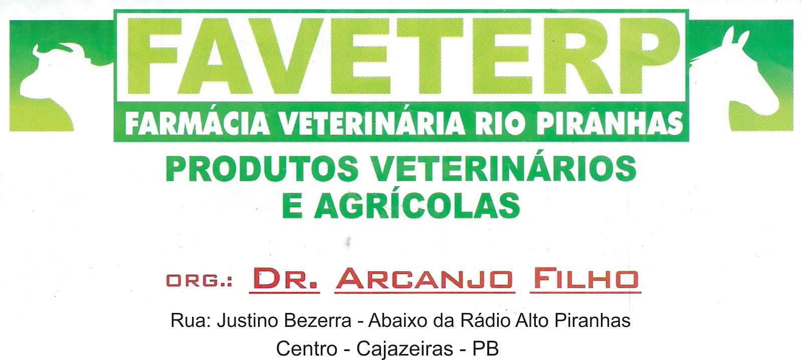 A FARMÁCIA  DE DR ARCANJO  LA TEM  ALMANAQUE DO SERTÃO  PARA VENDER