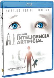 tecnologia de inteligencia artificial