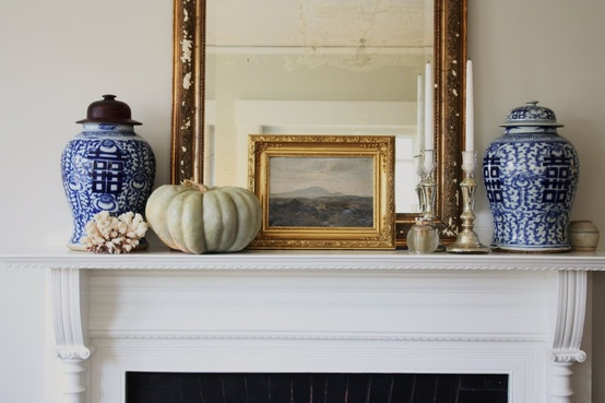 Chinoiserie Chic Readers Requests Series Styling The