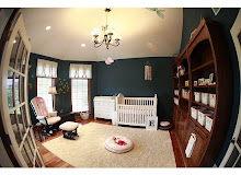Ellie's nursery