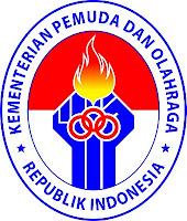 Rekrutmen Peserta Pemuda Sarjana Penggerak Pembangunan DiPerdesaan (PSP-3), Pemerintah Propinsi Kalimantan Selatan - Mei 2013