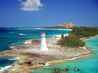 paradise island nassau bahamas (12)