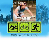 FOTOS MONICA ORTIN HUESO