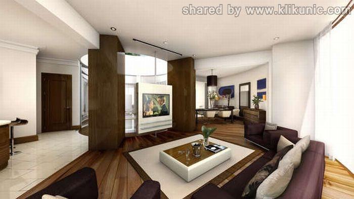 http://2.bp.blogspot.com/-9vTQgBkGzVo/TX1-qtmQXsI/AAAAAAAARTo/rWeOFL5TRsA/s1600/amazing_house_03.jpg