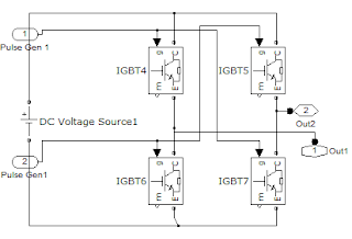 증폭기 likewise All furthermore 12v Generator likewise Simple One Transistor Microphone besides Making 25w Low Power Inverter Circuit Diagram. on inverter oscillator