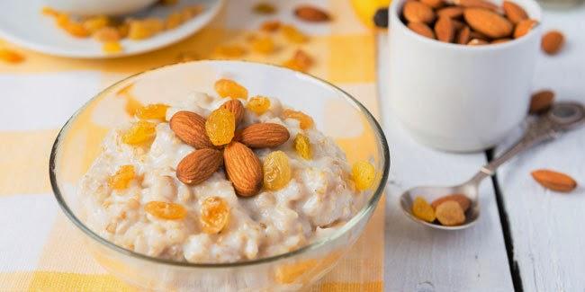 Kesehatan : Tanaman Kaya Protein untuk Diet Vegan