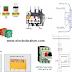 تحميل دورة أساسيات التحكم الآلى بالإضافه إلى تمارين عملية
