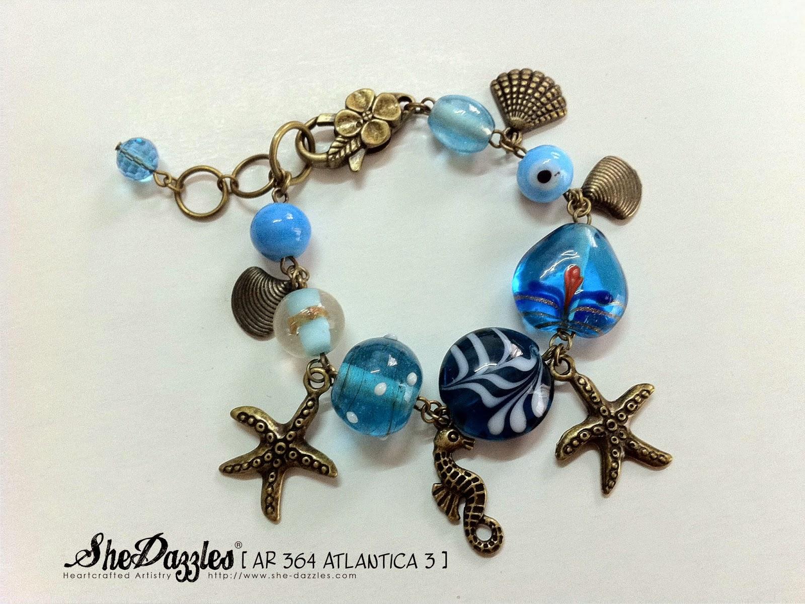 blue-charm-bracelet-shedazzles-malaysia