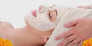 Cara memutihkan wajah secara alami dengan menggunakan bengkoang