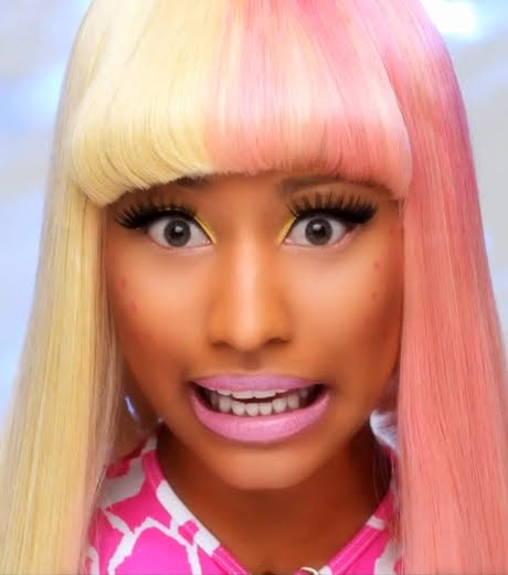 Fresh off her road run with Lil Wayne, Nicki Minaj is planning to