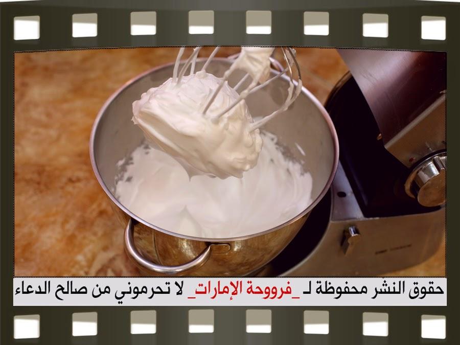 http://2.bp.blogspot.com/-9vXVkDykvTc/VGCrX0CqxzI/AAAAAAAAB_U/EKKiYblJ4WI/s1600/18.jpg